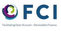 sectoral-links---fci-logo